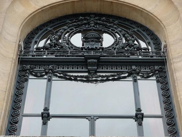 Demir Kapı modelleri