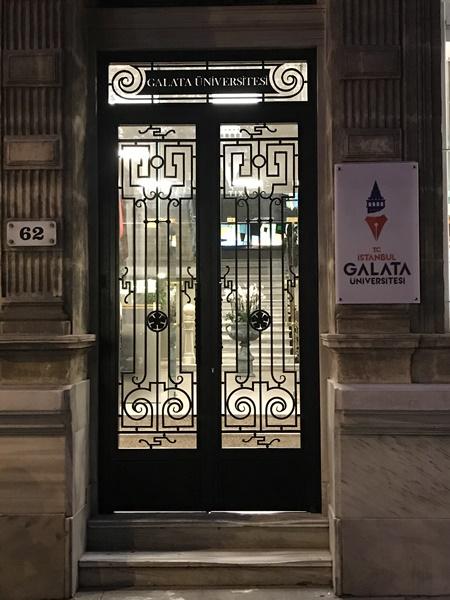 Ferforje Kapı modelleri ve fiyatları